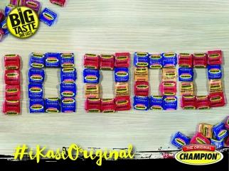 56267-champion-sm_10-000likes