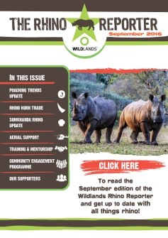 57515-rhino-reporter-mailer-september-2016_rep