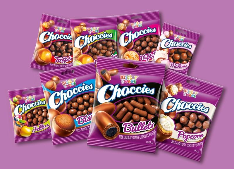 choccies-packaging-slide