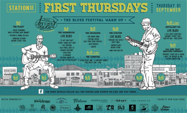 first_thurs_september