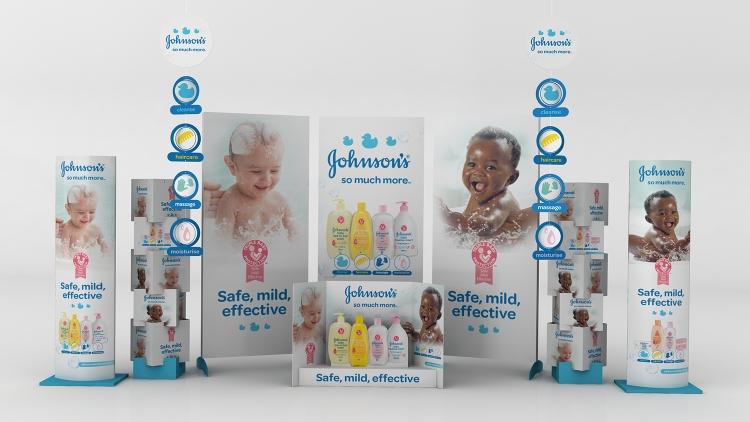 johnsons-dischem-display-front