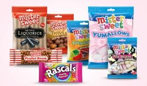 packaging_ms