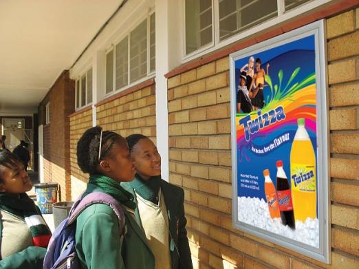 school-poster
