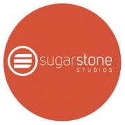 sugarstone-small