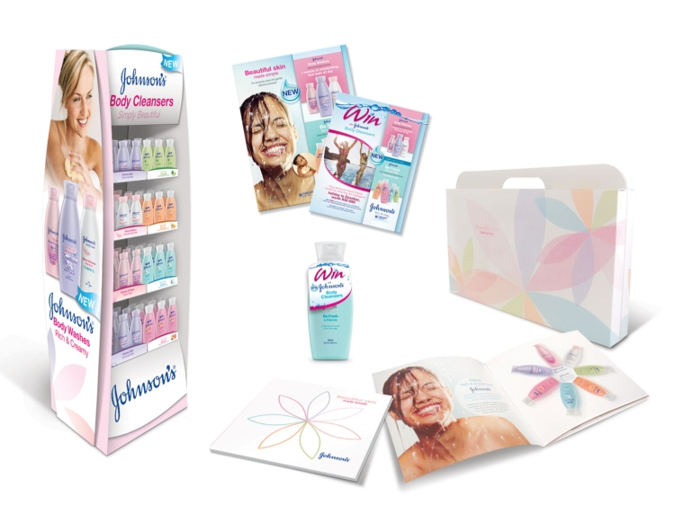 trade-launches-johnsons-body-wash