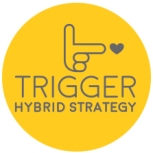 trigger-small