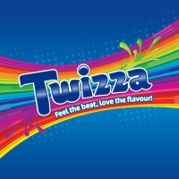 57098 Twizza Visual Identity Standards Rev1