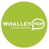 whalley-pop-small