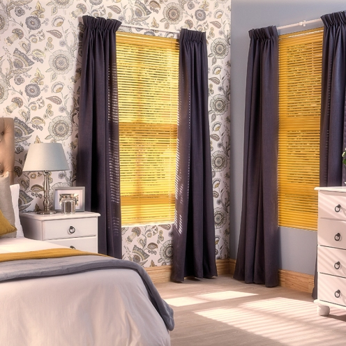 Decorland_BedRoom