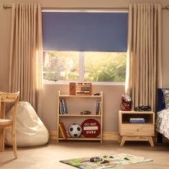 Decorland_BoysBedroom