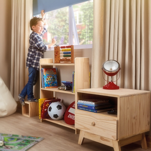 Decorland_BoysBedroom2 copy