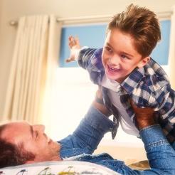 Decorland_Father&Son copy