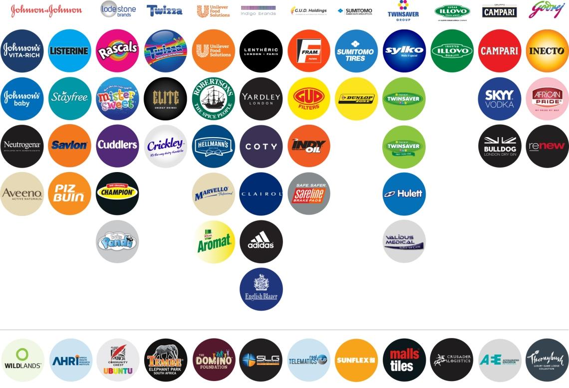 brands March 2019.jpg