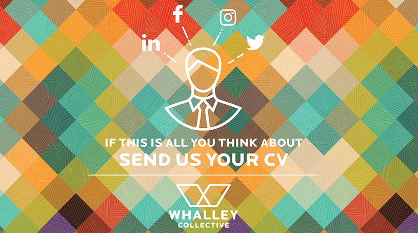 recruitment Social media manager-04.jpg