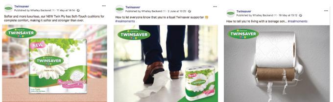 twinsaver-01.jpg